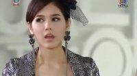 [KCFC][泰剧]天作之莓[清晰中字][EP02]