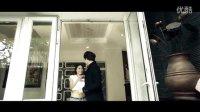 越南版 恋曲2012--雷龙Vs陈美惠 Đánh Mất Cuộc Tình失去了爱情-Cao Trung高中 Song Điệp双蝶