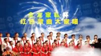 第六届金宇家居文化节中区宣传片