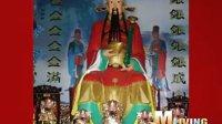 <袁天沛>春节的装饰元素与文化