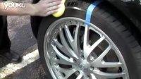 美国美光轮胎持久高亮保护液
