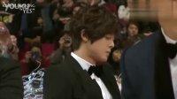 20101230 MBC Drama Popularity Award announcement