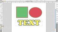 1101 Intro to Color(ID.CS5初学者入门)