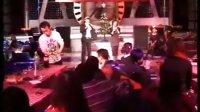 寻爱北京单身交友群——09年12月19日大型圣诞单身交友派对现场视频
