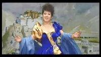 于丽娜音乐电视作品《中华西藏》