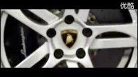 極品飛車14:熱力追蹤 Pagani 對決 Lamborghini影片幕後製作