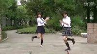 【鳩子】Sweetiex2を踊ってみた【ひな汰】