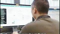 高威成功案例之香港中文大学HKIX N7000