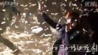 [最强自拍]101012 JYJ Showcase in Seoul-Empty remix