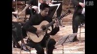 托罗巴 - 奏鸣曲(乐队版) -Sonatina (F. Moreno Torroba)