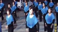 广场舞   一路歌唱  32步   莱州舞动青春舞蹈队