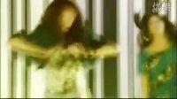 【韩国女团】少女时代&2NE1&After School&4minute&Kara热舞比拼