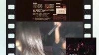 金属达制十周年金属预告片P1-黑巫乐队