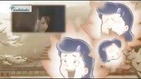 少女时代《Haechi》Ending Ver MV