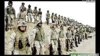 美国人发的一段中美军事对比视频 标清