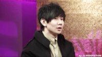 林俊杰  讲鬼故事 20101209