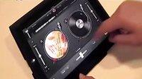 【放放上传】首款真正的iPad DJ软件出炉
