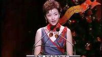 主持人杨澜节目介绍12--宋祖英悉尼歌剧院个人独唱音乐会