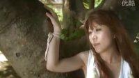 IKU - 木の芽風