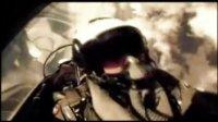 F-14战斗机,再见!