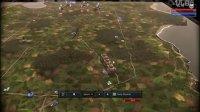 《RUSE兵者诡道》面对面:德国VS美国 b