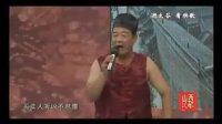 祁太秧歌《丈夫出外去了包头》等选段 籍红玉演唱