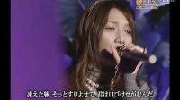後藤真希 - Oh My Little Girl-音乐