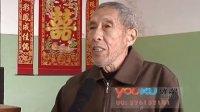 """【拍客】浙江德清三代人66年15个""""从军梦"""""""