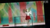 少女时代 101016-17 亚洲一巡 台湾站
