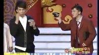 程野丫蛋 2011辽宁春晚爆笑小品 《疯狂炒作团》