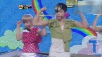 2011 110203 HDTV dancebattle 720p