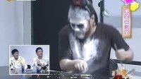 辽宁卫视20110119-谁是主角