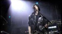 Tokio Hotel - World Behind My Wall  (2010)