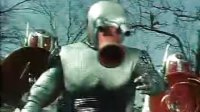 1976 天地雙龍  第一集