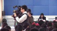 2011年鞍山市中学生模拟联合国开幕式20111119