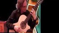 古典吉他 Kremona (克里莫纳)吉他演奏试听