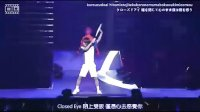 [DL字幕組]Dream Live 7th 正片(普版先行)