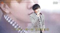"""2012-01-01 林俊杰:学不会(""""学不会""""台北签唱会)"""