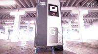 【小机型,大智慧】阿特拉斯·科普柯GA VSD+ 喷油螺杆压缩机
