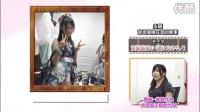 「AKB外掛字幕社」VOL.7-3.宮崎美穂がカメラで激写