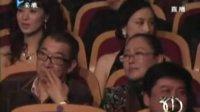中国电视剧回响30年大型文艺晚会(上)