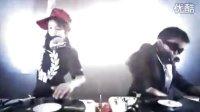 m-flo loves MINMI - Lotta Love -m-M mix- MV好听很有意思