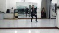 MISS A BAD GIRL GOOD GIRL 完美版 舞蹈展示