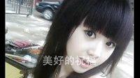【小妹听我说】QQ743139515_baofeng