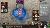 火树玩三国杀之1v1(3)-- 甄姬的完美防御
