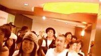 [2008] BOTY China 片头
