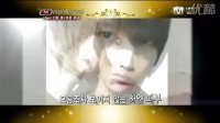 101021 Mnet MCD BEST人偶男 在中CUT 金在中 [TVXQF]
