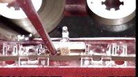 录音机原理与维修上