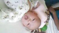 【宝宝游泳记】【1】
