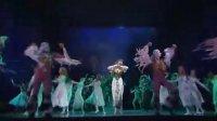 马林斯基芭蕾:火鸟,春之祭 2008年